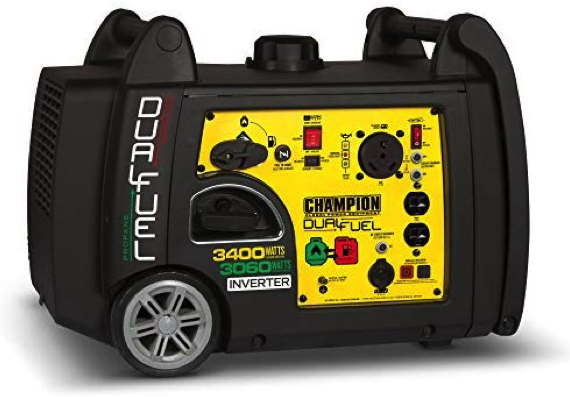 3400-watt-inverter-champion-generator-5