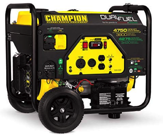 champion-3800-watt-analysis-4