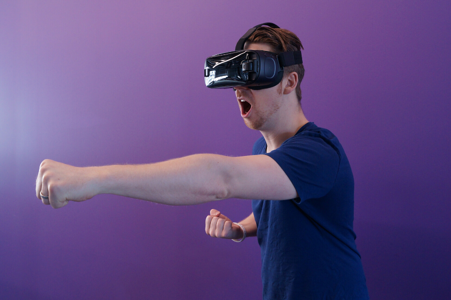 wii-fitness-vr