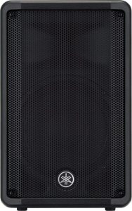 yamaha-powered-live-speakers